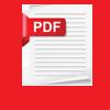 Ikona pobierania PDF