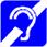 głuchy