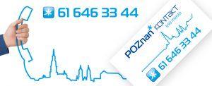 telefon 61 646 33 44