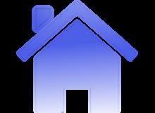 categories-icon_alt